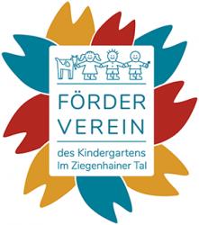 "Förderverein der Kita ""Im Ziegenhainer Tal"" Jena"